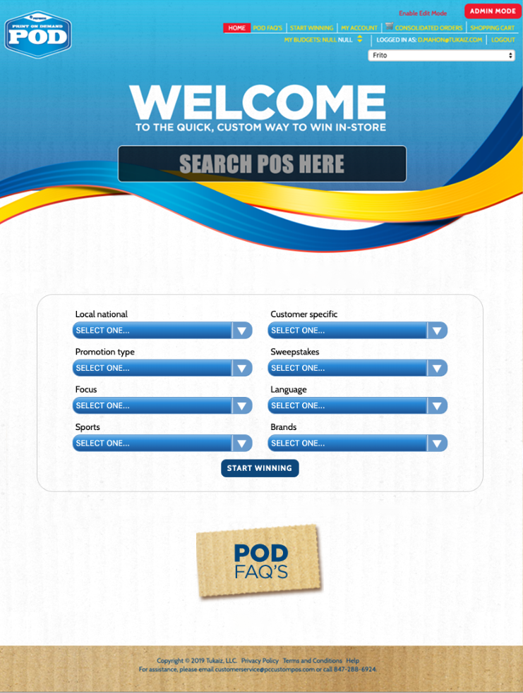 POD_Landing_Pg_Preview_741x983 - Tukaiz Marketing